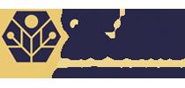 Logo navigatie De Online Expeditie