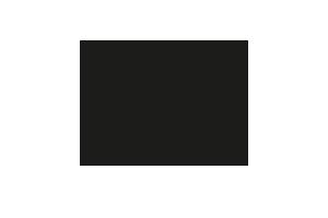Logo Derk Pas