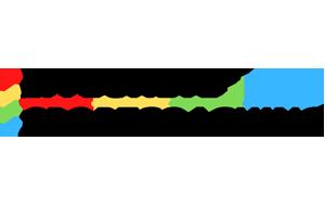 Logo Effectieve Sportcoaching