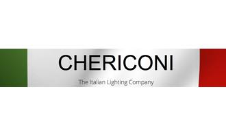 Logo Chericoni Lighting - De Online Expeditie