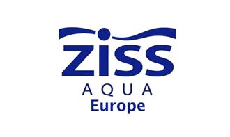 Logo ZissAqua - De Online Expeditie