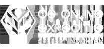 De Online Expeditie Logo